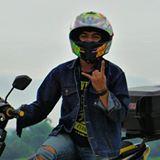 amrulloh607