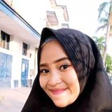 annisa.sulaiman