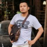 arif_anizar