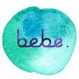 bebe_ministore
