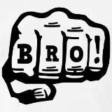 brostuff.id