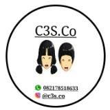 cescorp33