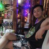 cheung58