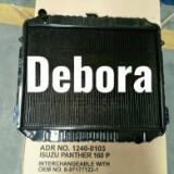 deborachara94