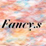 fancy_s