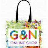 gab_and_nikki_shop