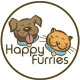 happyfurries
