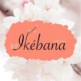 ikebana_sb