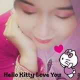 kitty9885