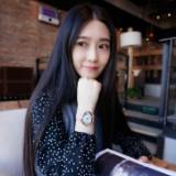 lgwatches