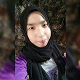 nuraisha98