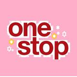 one_stopgg