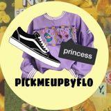 pickmeupbyflo