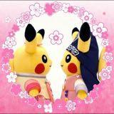 pokemon.buy.jp