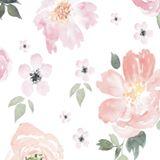 poppy_blossom