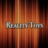 realitytoys