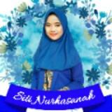st.nurhasanah2002