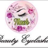 t_lash_extensions