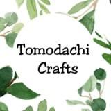 tomodachicrafts