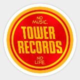 towerrecordsmy