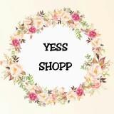 yess_shopp