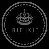 richkid_clothes