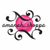 amanah_shoppa