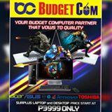 budgetcom325