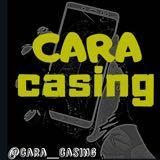 cara_casing
