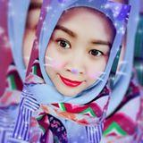 esther_maria