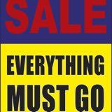 everythingfiresale