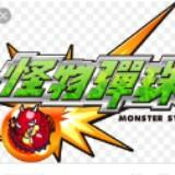 monsterstrikein_account