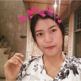 hello_withbeauty