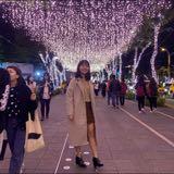 jingwen_