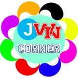 jwncorner