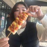 kimchigimbap
