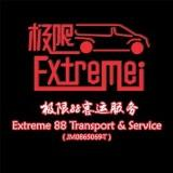 extreme88transport