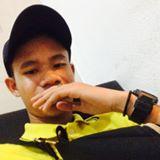 mohd_nor_amin