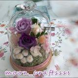 moon_craftssss