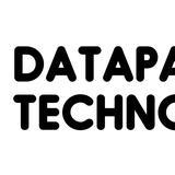 datapathtechnogies_