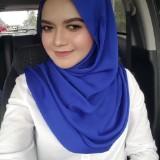 nurul_niyas