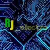 rj_electro