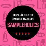 sampleholics