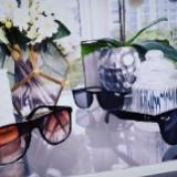 shades_madness