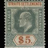 stampsandfigurineshop