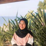 syarifah_hyati
