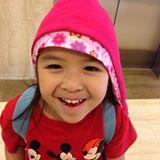 talia_cheung