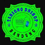 tarsono_dnshop_bandung