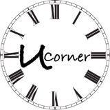 unique_corner_2.0