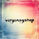 veryeasyshop